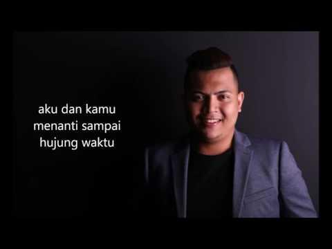Lirik Lagu Ku Ingin Kamu - Ippo Hafiz (OST Cinta Si Wedding Planner)