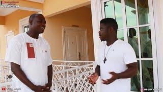 I Quit My Job To Build Biggest Online Market In Ghana
