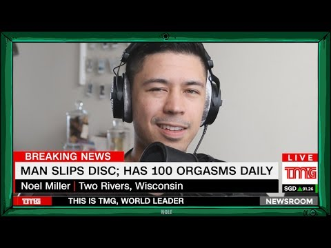 CRINGE WITH CHAT: 100 A Day