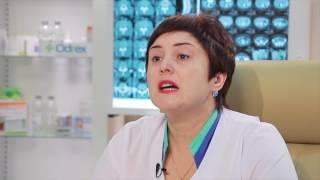 видео Реферат: Аденовирусная инфекция