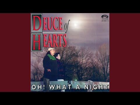 Top Tracks - Deuce Of Hearts