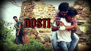 YAARA TERI YAARI KO || MOST EMOTIONAL HEART TOUCHING VIDEO || YOUNGSTER HARDWORK ||