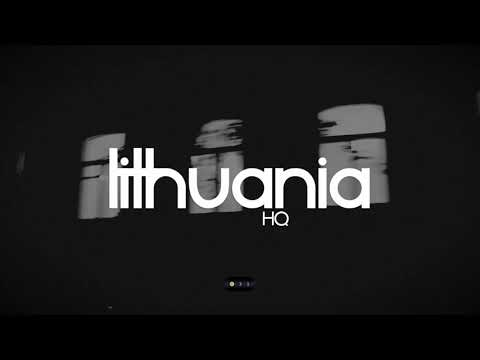 50 Cent - Just A Lil Bit (Lazy Bear Remix)