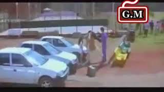 Har Dil Main Hai Rab Basta   Full HD Song    Sabh Se Bada Khiladi