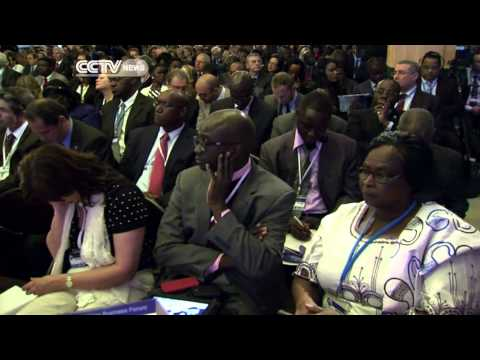 S.A: Zuma Joins Mugabe in Shunning EU-Africa Summit