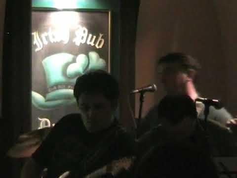 Dora band   Caroline