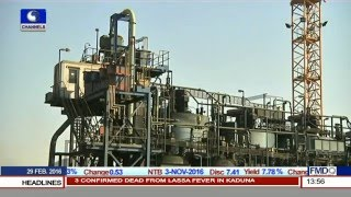 Mining Eritrea: Country Looks To Build Sector To Kick Start Economy 29/02/16