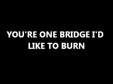 DONE - The Band Perry (Karaoke)