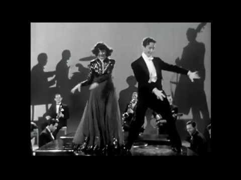 1940s Dance Remix