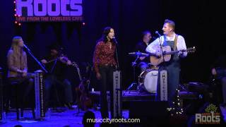 "Joey + Rory ""If We Make It Through December"""