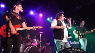 Video Giant  - I'll See You In My Dreams - Nashville, TN- 7/1/2017 download MP3, 3GP, MP4, WEBM, AVI, FLV Maret 2018
