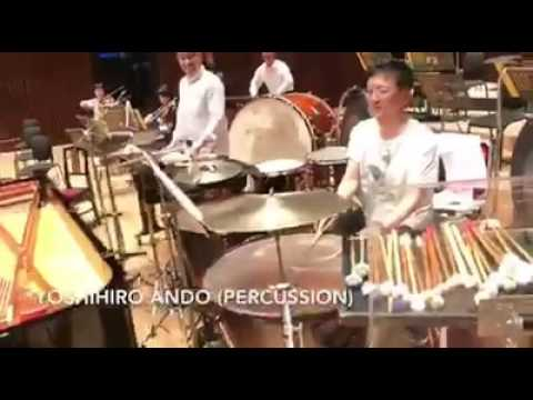 Makohito & Gonzalito - Having Fun in Tokyo!