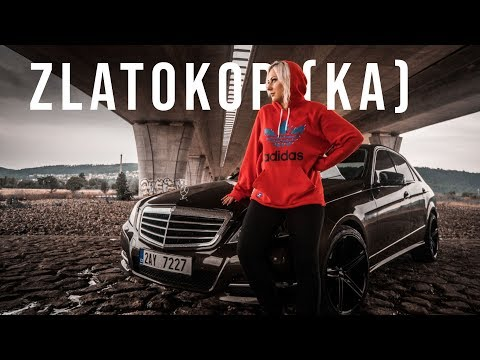 ZLATOKOP(KA) - Official