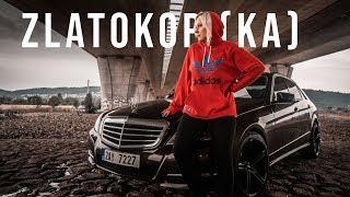 Zlatokop Ka -