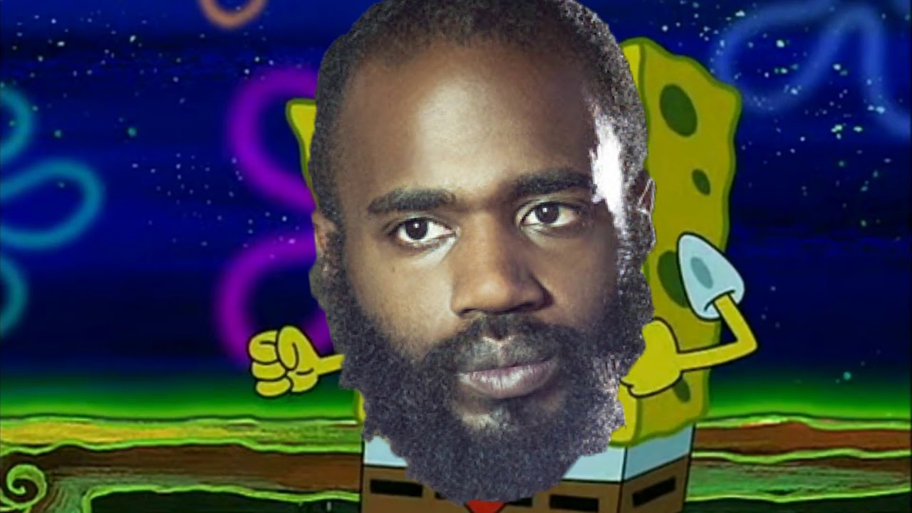 Death grips meme youtube for Badezimmer 4 x 2 m
