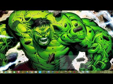 Hulk com Typo Squatting Domain Analyis Part 1 Check it out!!!