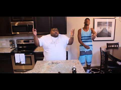C Struggs - Give 2 Fuccs (Music Video)