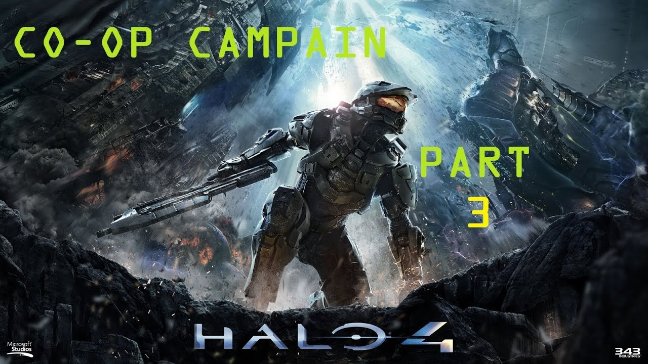 halo 5 campaign co op matchmaking No co-op matchmaking in h5 (confirmed by frank the way it plagued reach's campaign matchmaking since halo 5 is on full co-op halo the way it was.