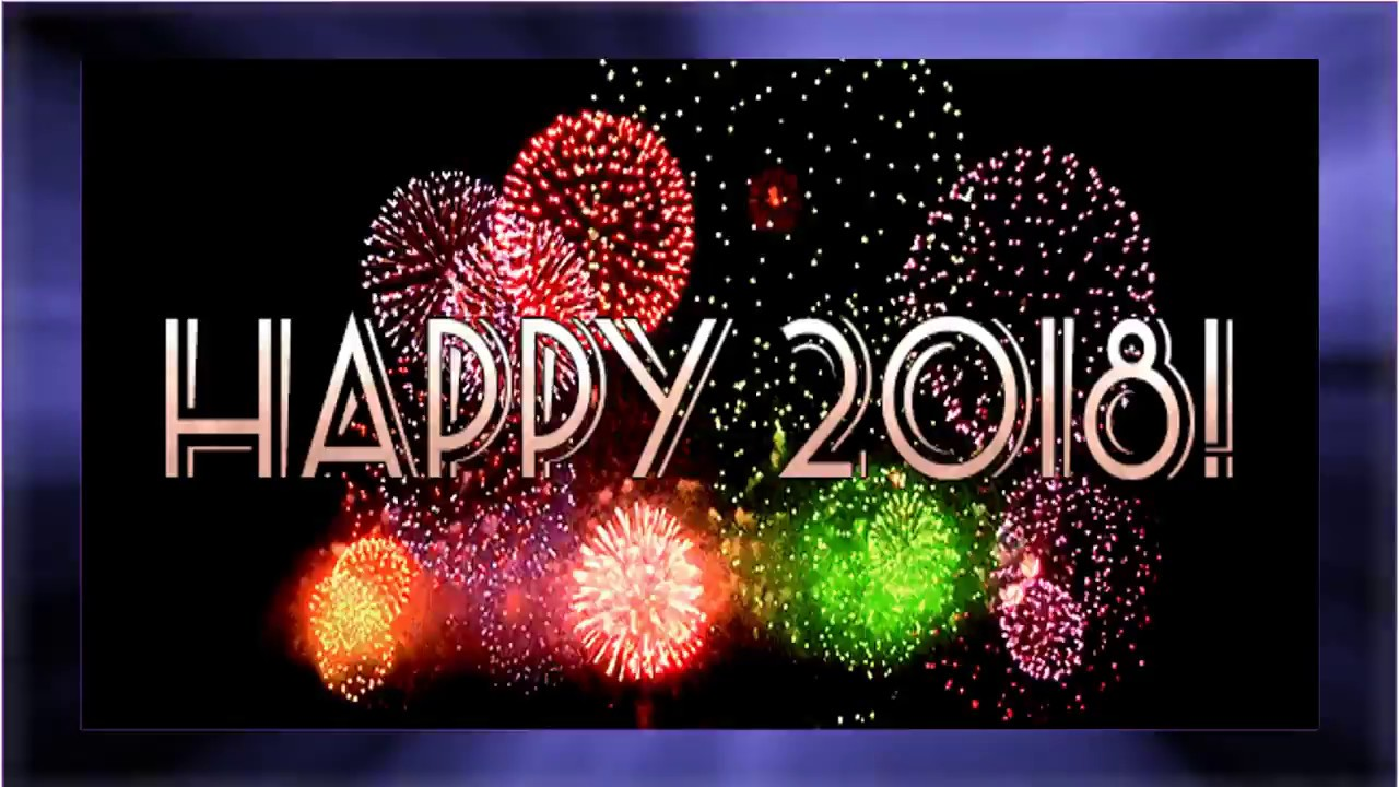 Happy new year 2018 best wishes greetings quotes messages youtube happy new year 2018 best wishes greetings quotes messages m4hsunfo