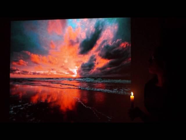 Изображение предпросмотра прочтения – ЕкатеринаОхлопкова читает произведение «Баллада о Любви и Смерти» В.Я.Брюсова