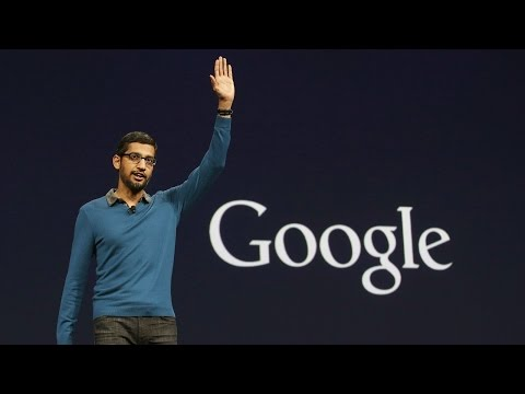 Indian Americans in silicon valley who made India proud