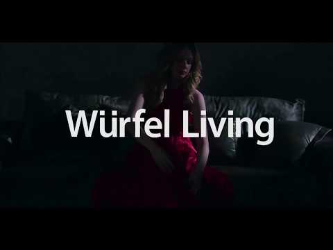 Wurfel Living Launched in Bangalore