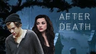 After Death - Trailer.