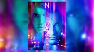 Нерв (2016) \ трейлеры фильмов