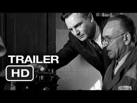Schindler s List 20th Anniversary Blu-ray Trailer (2013) - Steven Spielberg Movie HD