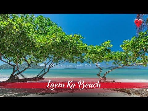 Laem Ka Beach, Rawai, Phuket – Love Rawai