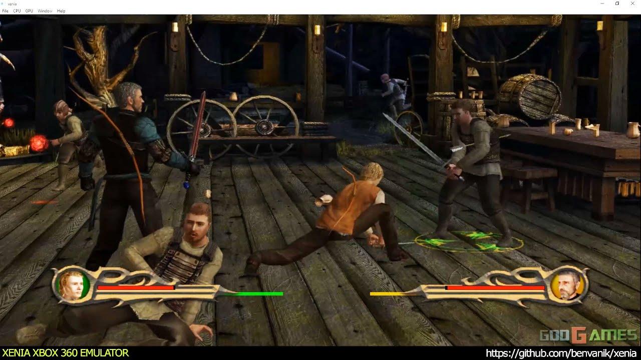 Eragon xbox 360   review any game.