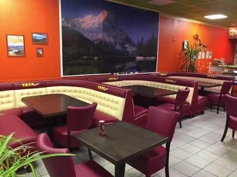 Shisha Möbel Nach Maß Gastronomie Einrichtung Café Bar Lounge