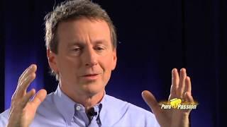 Como amar y ser amado Dr. John Townsend Parte 1