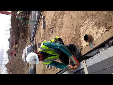 Punjabi working in UK  ( part 6 )