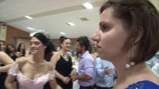 Мурат & Тамара шуточный Свадебный клип