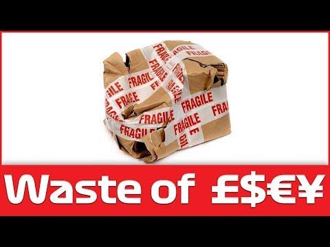 "banggood-""shipping-insurance""-(hint:-waste-of-money)"