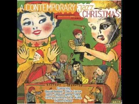 Phil Perry - The Christmas Song