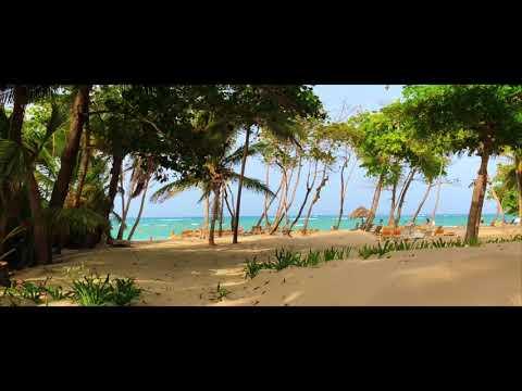 Dominican Republic Travel Video