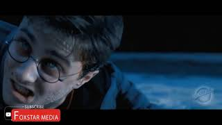 Harry Potter and the Cursed Child (fan made trailer 2018)
