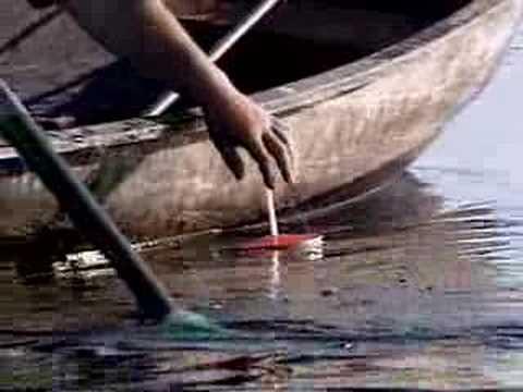 озернинское водохранилище ловля на кружки