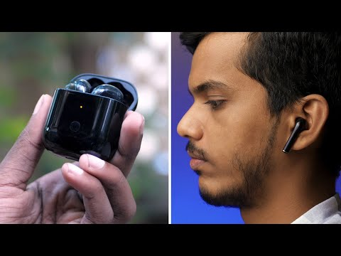 BEST AIRPODS ALTERNATIVE For ANDROID?