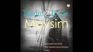 Gambar cover Taladro Ft İçyüz - Mevsim (2016)