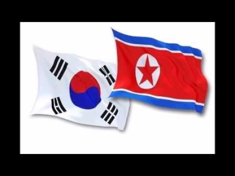 South Korea ends border propaganda after deal