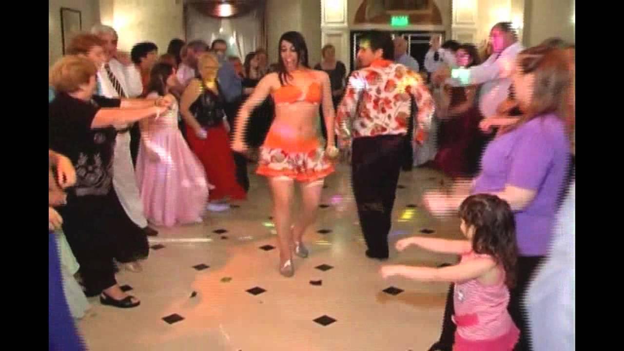 asqueroso encontrar novia baile