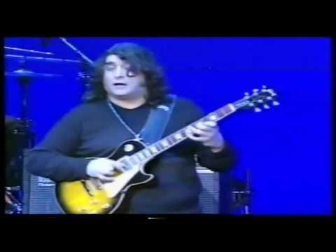 Diana krall - João Bosco & Salinas - Live at Buenos Aires