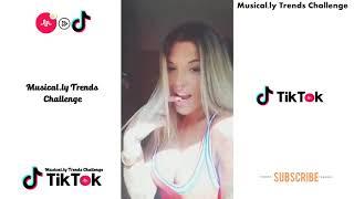 Loco Challenge   Perra Challenge   Tik Tok Challenge   Musical ly Trends Challenge #2
