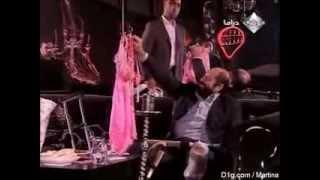 مسلسل دموع الورد الحلقة ( amar kosovi )
