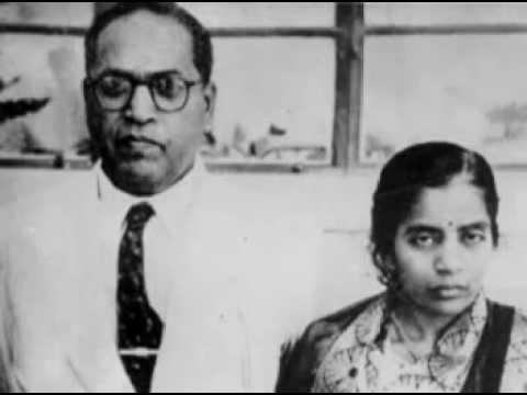 5. Bhimrayacha Mala- Vitthal Umap [Bhimgeete]
