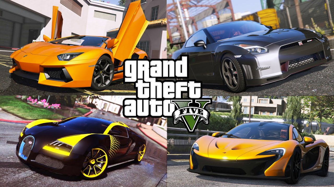 gta v online vip mode how to start