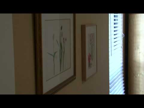 Interior Decorating Ideas How To Arrange Picture Groups On A Wall